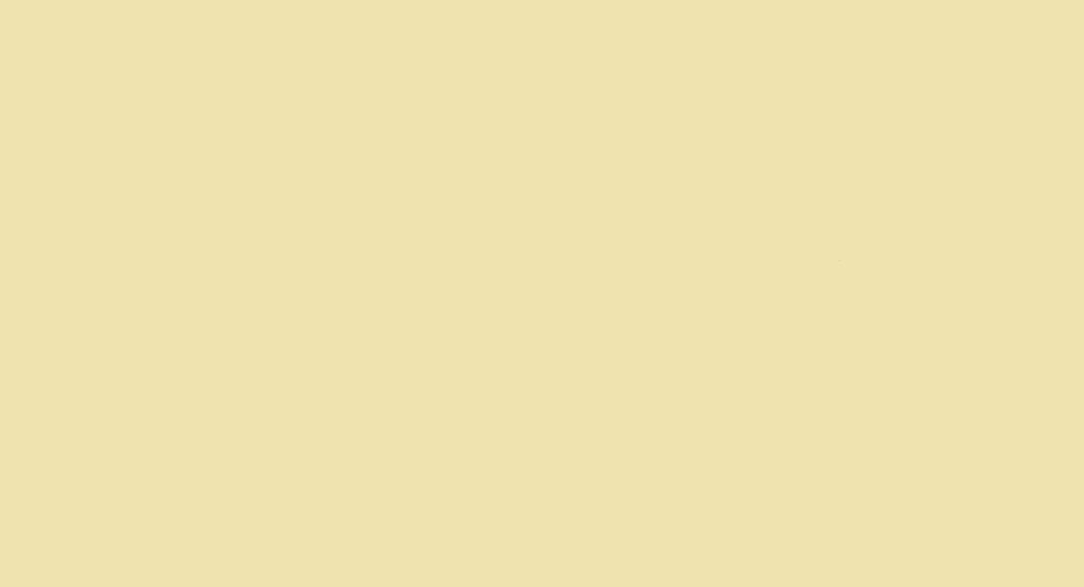 シンポジウム2014のリーフレットをご覧いただけます